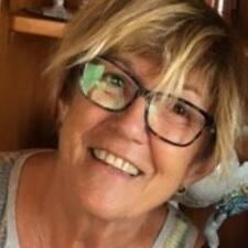 Ludmila Kullanıcı Profili