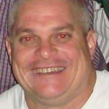 Profilo utente di Mario Cesar