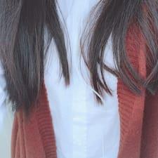 天凤 User Profile