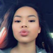 Profilo utente di Linh