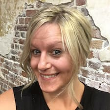 Profilo utente di Briony