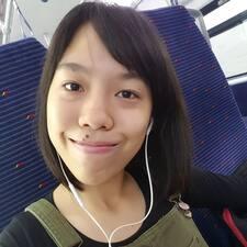 Melody - Profil Użytkownika