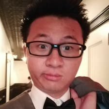 Huanxian User Profile