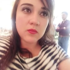 Estrellita Judith User Profile