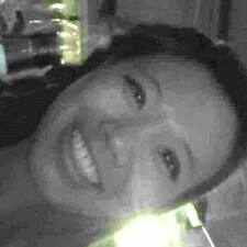 Kathleen Profile ng User