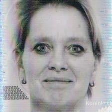 Elly User Profile