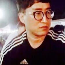 승길 Kullanıcı Profili