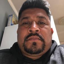 Profilo utente di Edgar