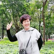 Profil korisnika 刘艳丽