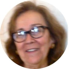 Profil korisnika Lourdes