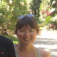Marie Helene Kullanıcı Profili