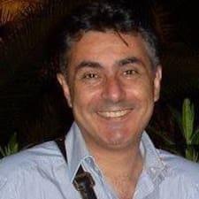 Biagio Brugerprofil