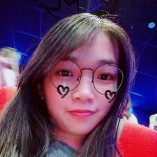 雯 User Profile