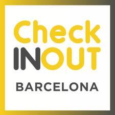 Check-InOut0
