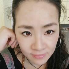 Nutzerprofil von 王燕