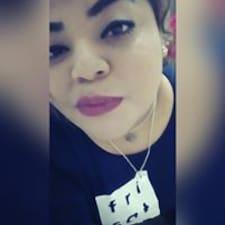 Reyna Kullanıcı Profili