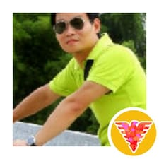 Siping - Profil Użytkownika