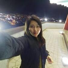 Minju님의 사용자 프로필