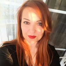 Hara User Profile