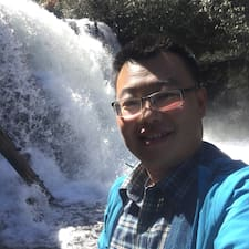 Dongguang User Profile