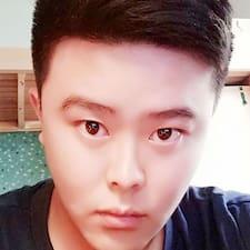 Profil korisnika 文南
