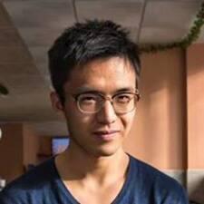 Tianyi User Profile