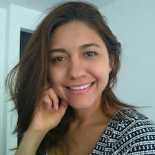 Profil korisnika Lizette