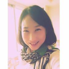 미현 - Profil Użytkownika