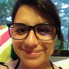 Viviana Kullanıcı Profili