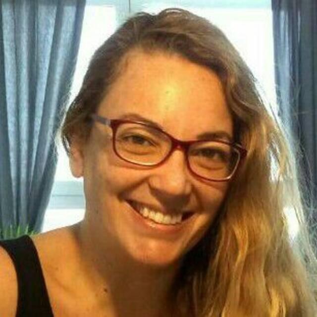 Maria Estefania: su guía