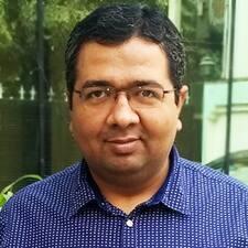 Mohd Brukerprofil