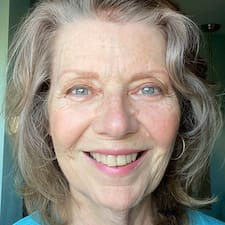 Cheryl's profile photo
