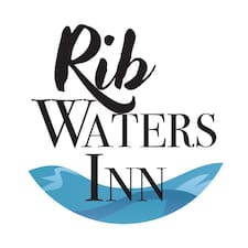 Perfil de usuario de Rib Waters