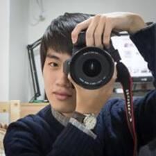 Nutzerprofil von Yeon Tae