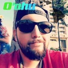 Profil korisnika Gerardo