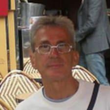 Raffaele51