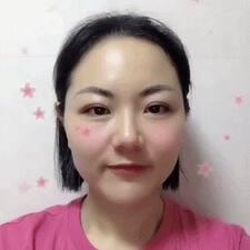 Profil utilisateur de 清茶520