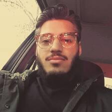 Profilo utente di Al-Yassa