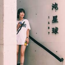 Nutzerprofil von 思晴