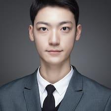 Profilo utente di 종욱