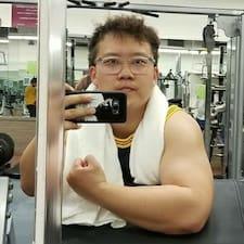 Profil korisnika Yingdong