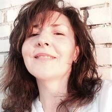 Нина - Profil Użytkownika