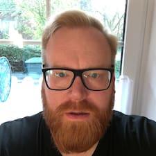 Dr. Felix Brugerprofil