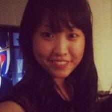 Profil korisnika Youn
