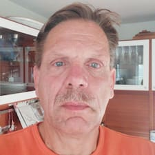Profil korisnika Mogens
