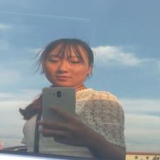 Profil utilisateur de 亦央亭