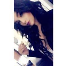 LeeAnna User Profile