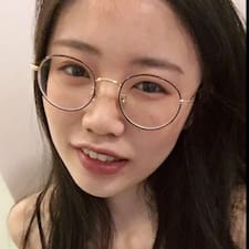 Xiaodan User Profile