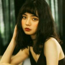 芳庆 User Profile