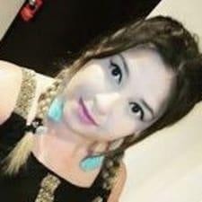 Profil korisnika Sulaym